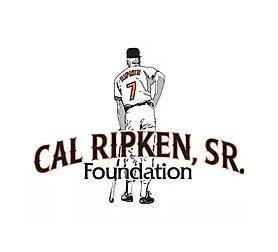 Caffes-Steele Announces Support Of The Cal Ripken Sr. Foundation
