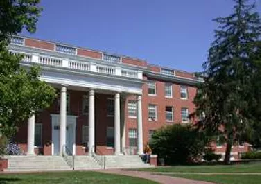 Caffes-Steele Begins Installation At The University Of Mary Washington