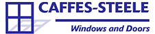 Caffes-Steele Inc.
